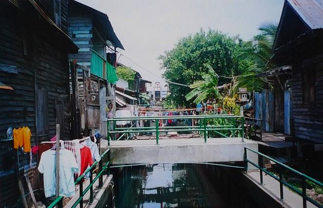 Bangkok-Soi-Wat-Daodung