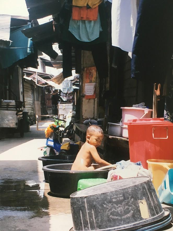 jongetje-soi-Bangkok