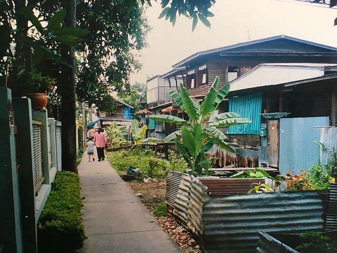 buurt-bangkok