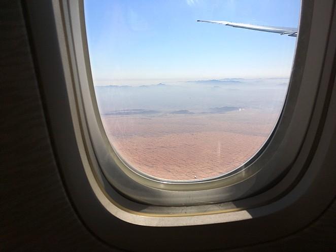 Emirates-VAE