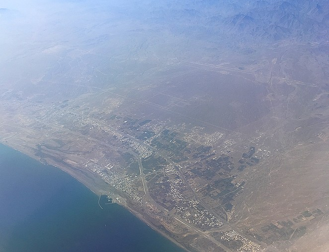 Kust-Oman