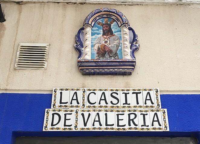 La-Casita-Valeria-Alicante