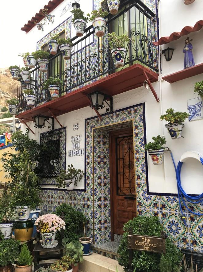 Mooiste-buurt-Alicante