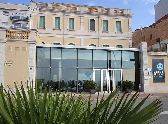 Museu-del-Mar