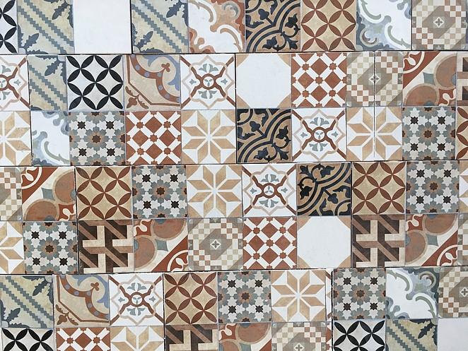 Nieuwe-azulejos-Santa-Cruz