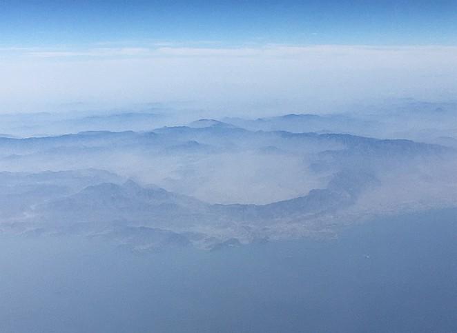 Oman-view