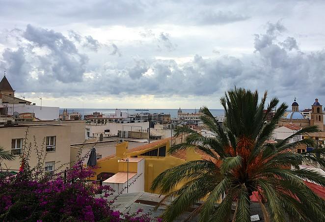 Uitzicht-barrio-Santa-Cruz