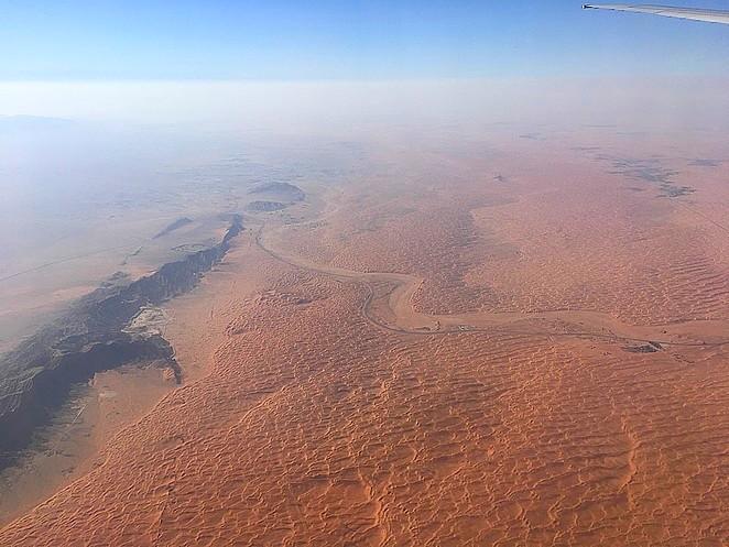 Verenigde-Arabische-Emiraten