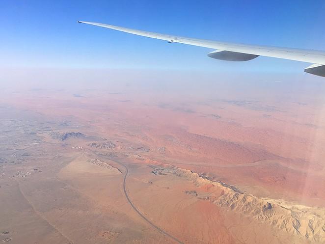 Vliegen-boven-VAE