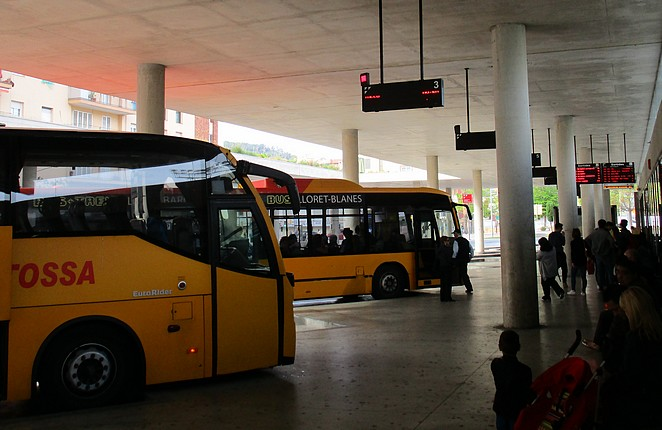 busstation-Lloret