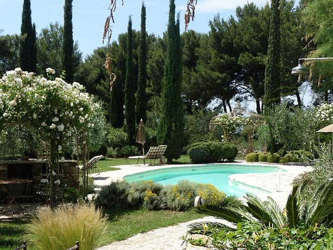 Agriturismo-zwembad-Toscane