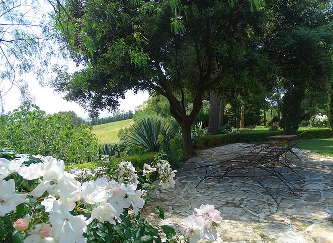 Bijzonder-plekje-Toscane