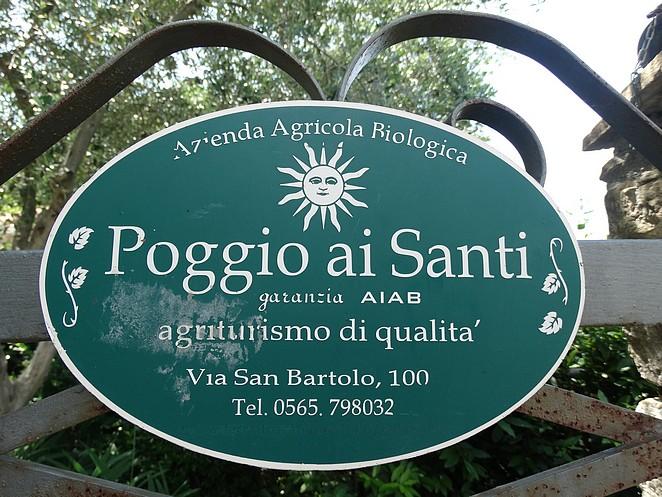 Biologische-boerderij-Toscane