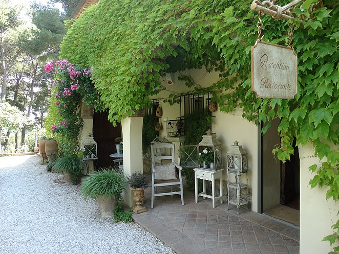 Boutique-hotel-Toscane