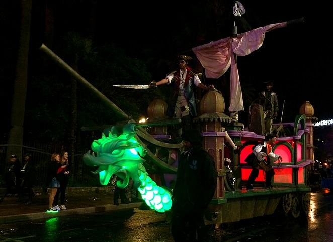 Carnaval-Nice-piraten-2016
