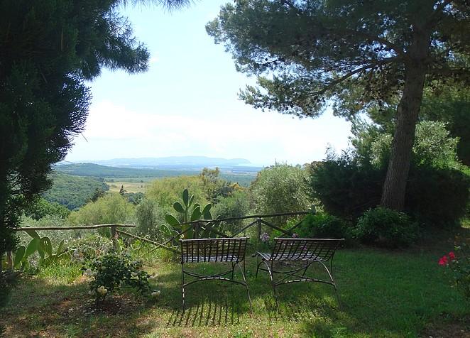 Hotel-mooi-uitzicht-Toscane