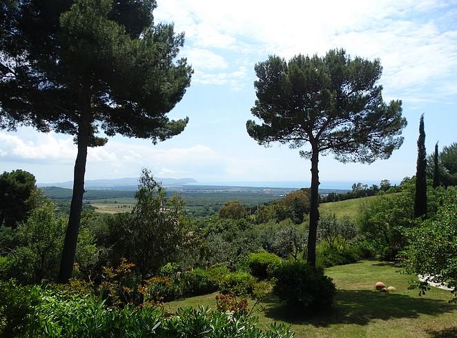 Hotel-platteland-Toscane