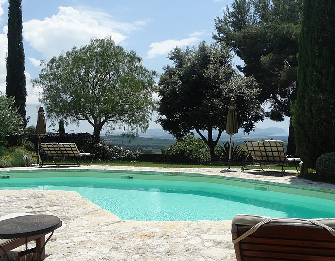 Hotel-zonder-kinderen-Toscane