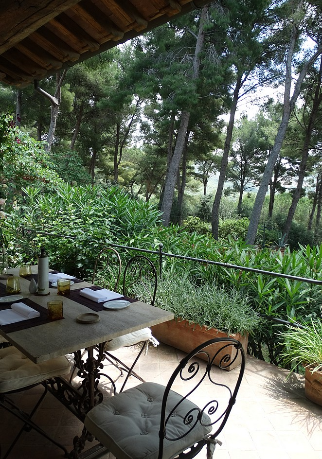 Mooi-adresje-Toscane-natuur