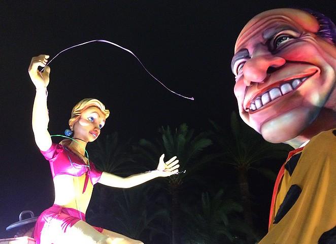 Mooi-carnaval-Nice