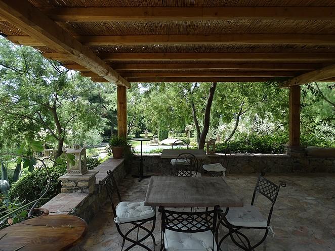 Mooi-plekje-Toscane