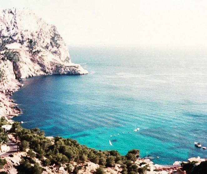 Mooie-baai-bij-Andraitx-Mallorca