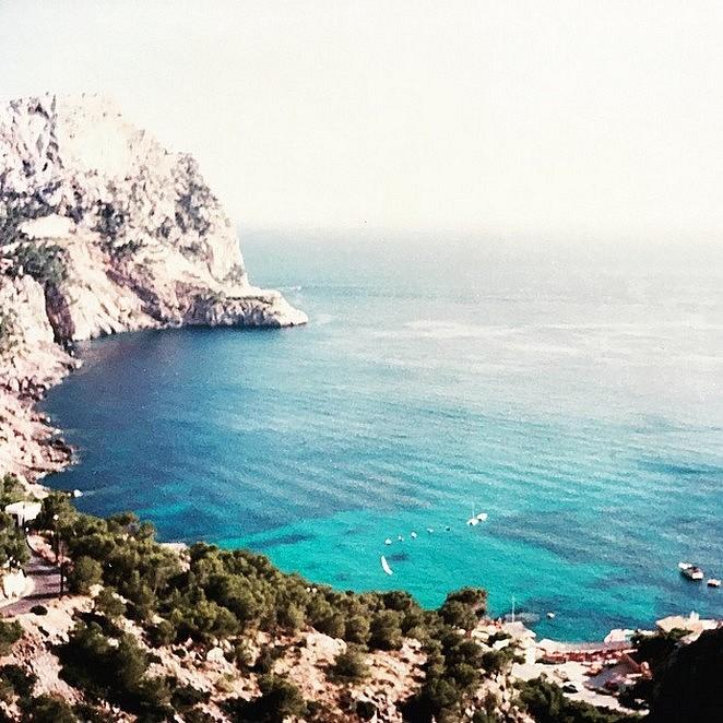 Vierdaagse lopen in Spanje: Mallorca Walking Event
