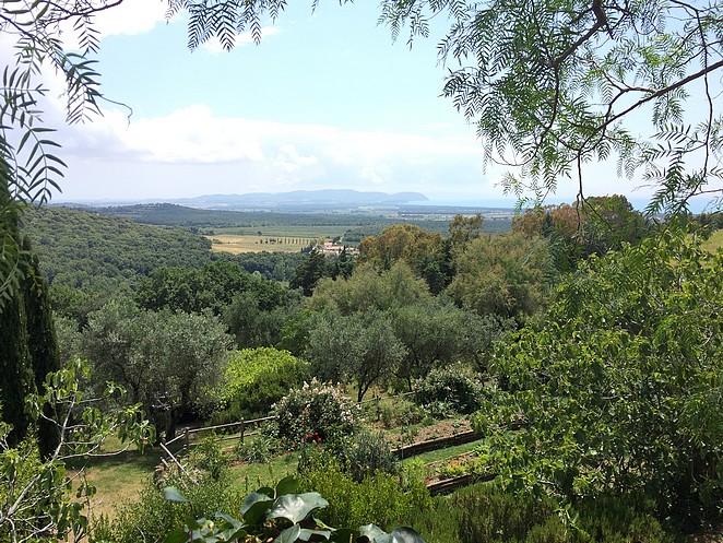 Mooie-plek-Toscane