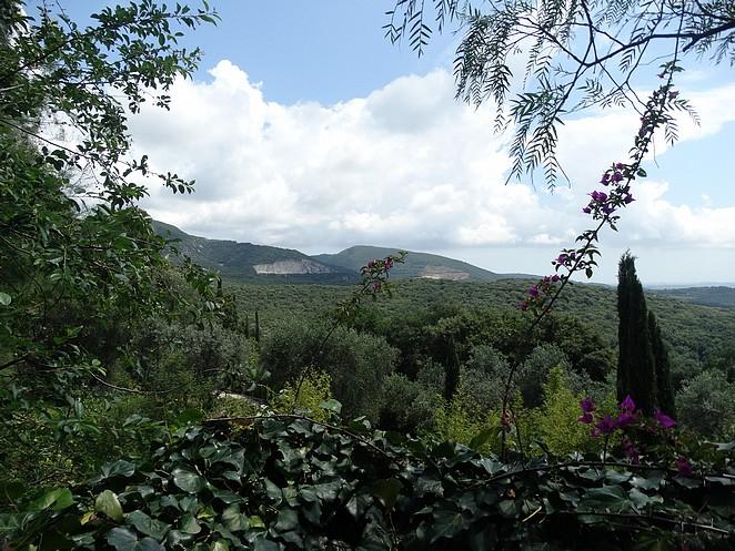 Niet-toeristisch-Toscane