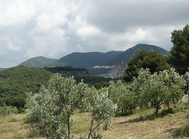 Omgeving-San-Vincenzo-Toscane