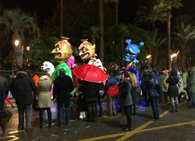 Optocht-carnaval-Nice
