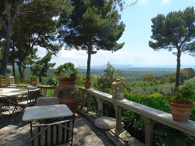 Paradijselijk-plekje-Toscane