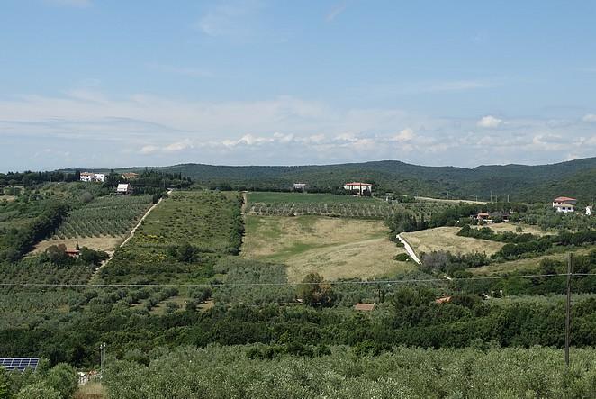 Platteland-Toscane-San-Vincenzo