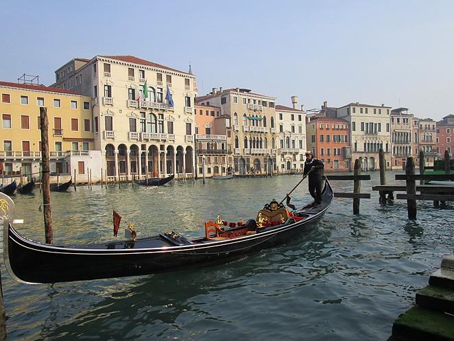 Rustig-Venetie-januari