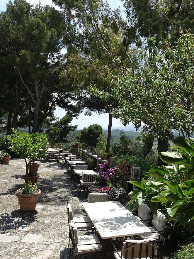 Rustige-plek-Toscane