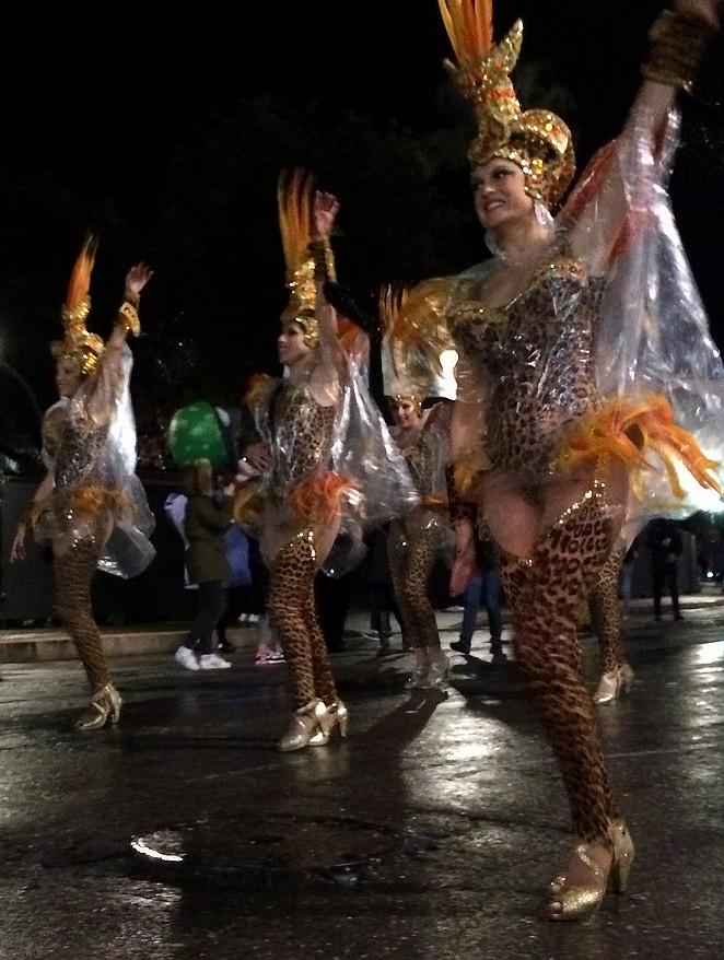 carnaval-a-la-Rio