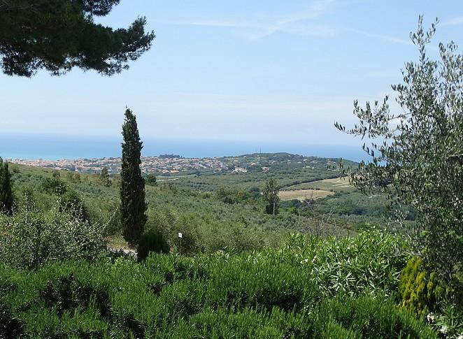 Uitzicht-Etruskische-kust