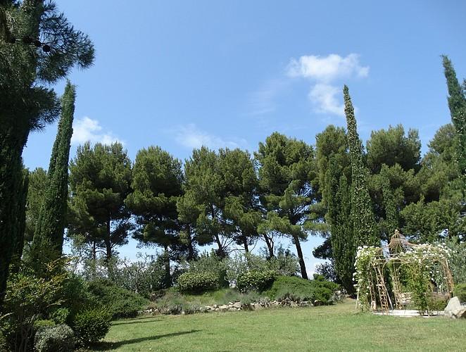 Verblijf-natuur-Toscane