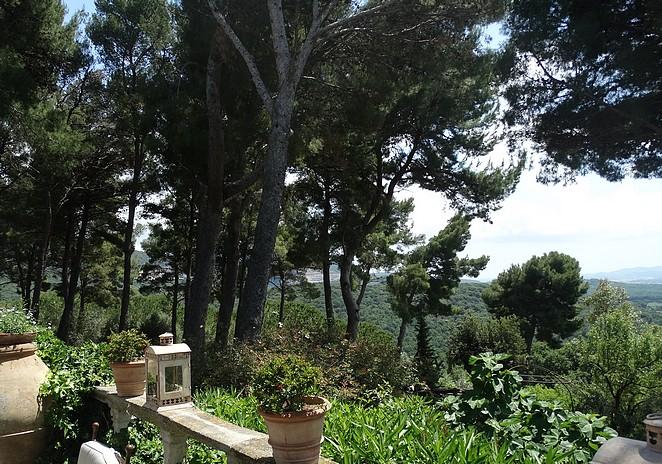 bijzonder-Toscane