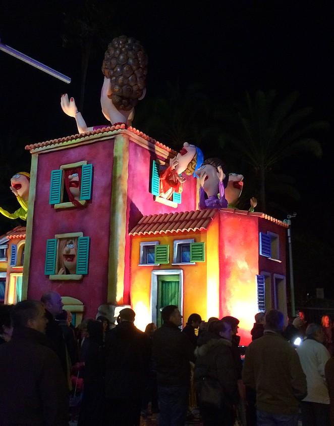 bijzonder-carnaval-Nice