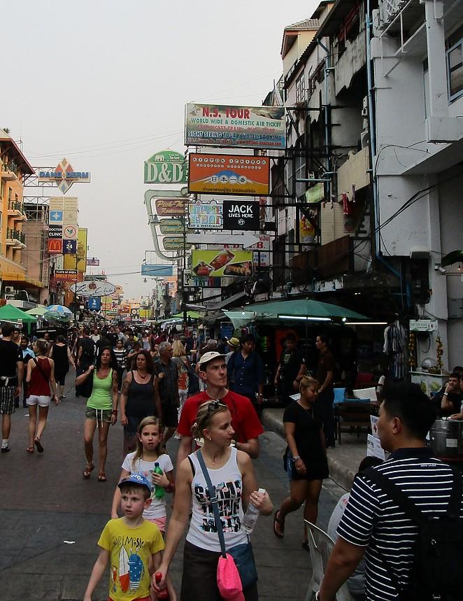 Bangkok-met-kinderen