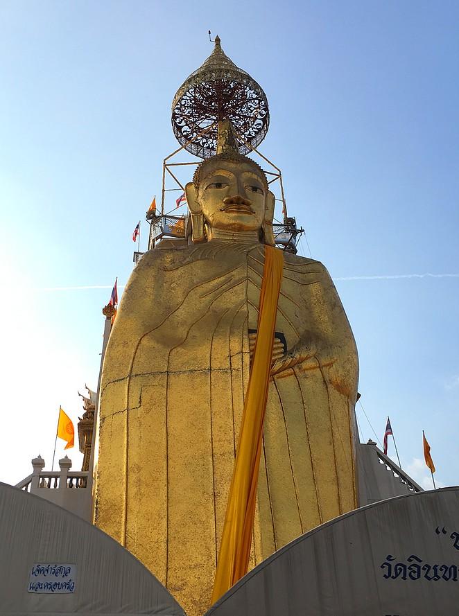 gouden-boeddha