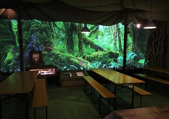 restaurant-Avonturia