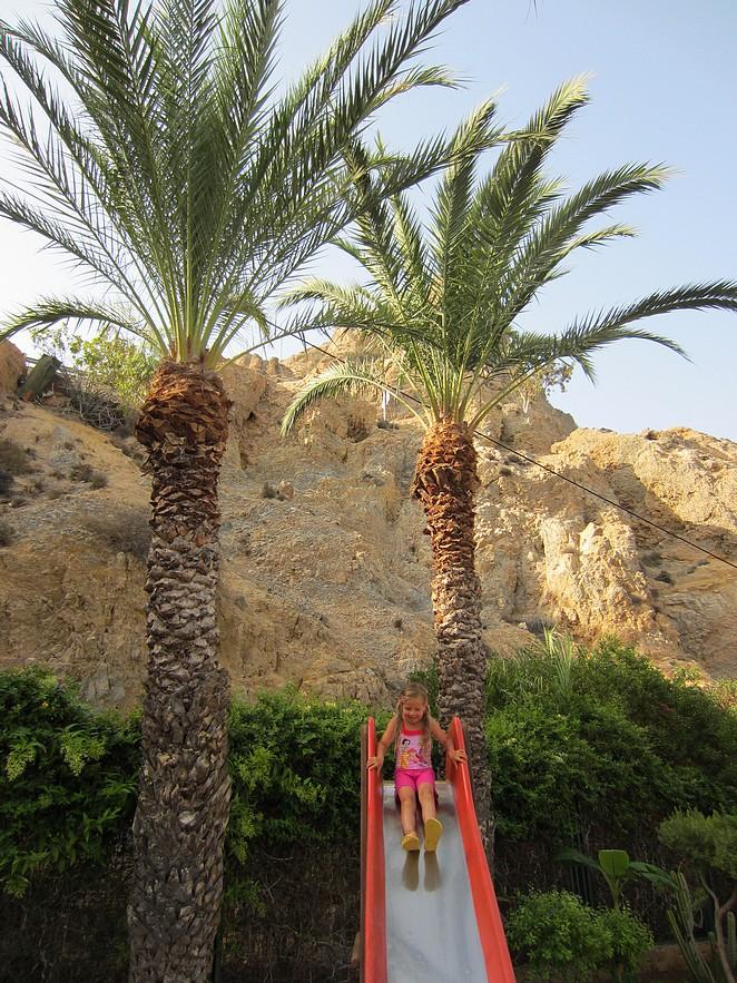 Vakantie-Spanje-met-kinderen