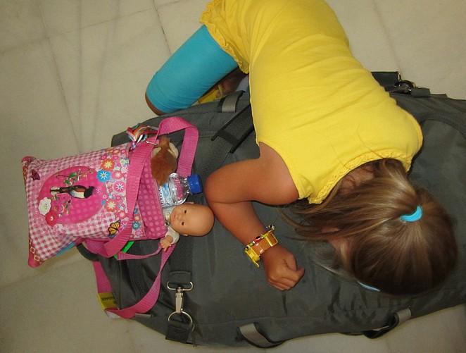 vakantie-met-kinderen