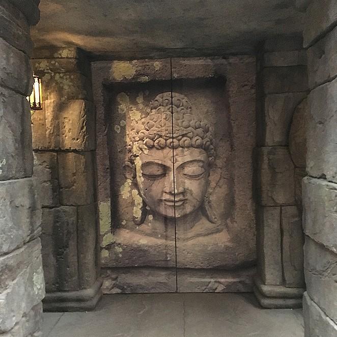 boeddha-avonturia