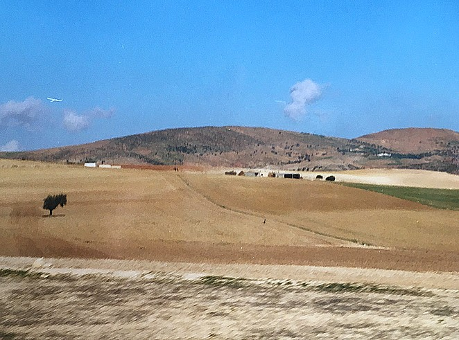 rondreis-tunesie