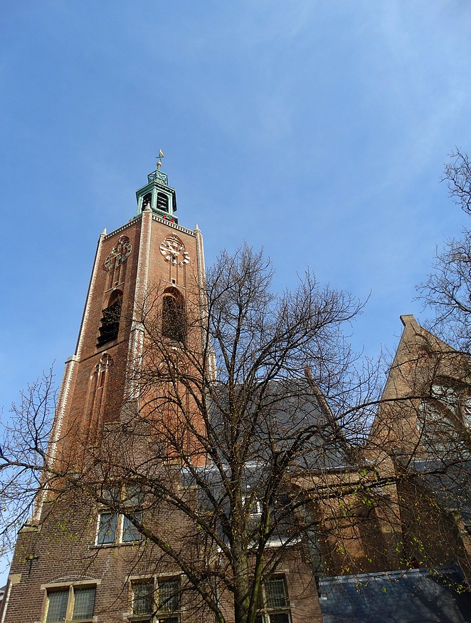 grote-kerk-denhaag-toren
