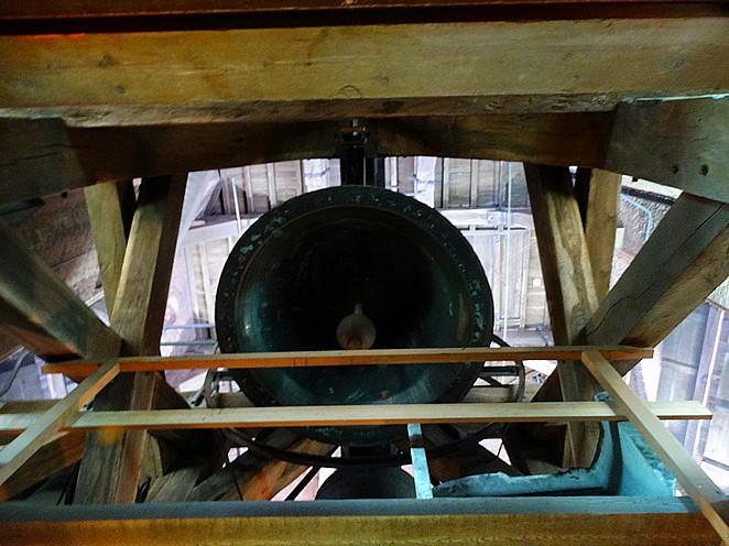 klok-kerktoren-denhaag