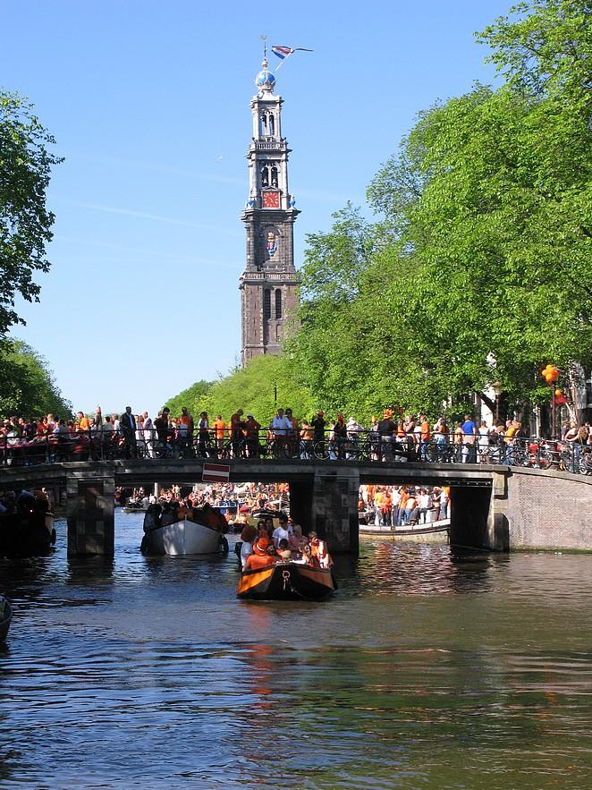 koningsdag-amsterdam